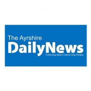 Ayrshire Daily News