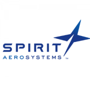 Spirit-Aerosystems-logo-square