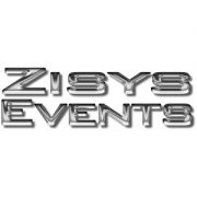 Zisys Events 300