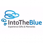 into-the-blue-logo