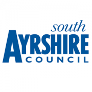 south-ayrshire-council-logo
